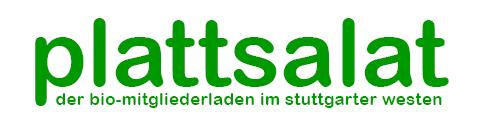 plattsalat